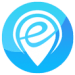 ePASS, INC