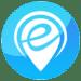 ePASS, INC